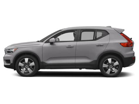 volvo xc  awd inscription pictures nadaguides