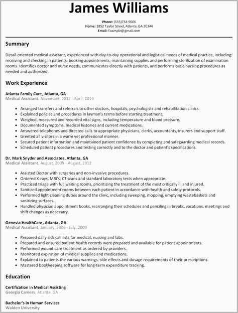 industrial electrician resume mt home arts
