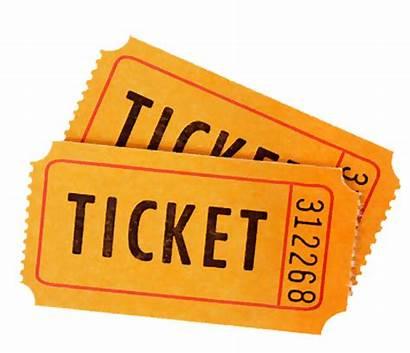 Tickets Ticket Bird Early Rock Blues Custom