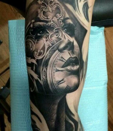 realism tattoo ideas  pinterest tattoo sleeve