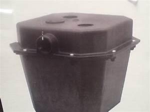 46 Sink Sump Pump  Duramac Complete Crawl Space Sump Pump