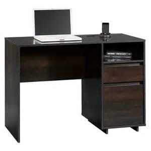 room essentials 174 storage desk target