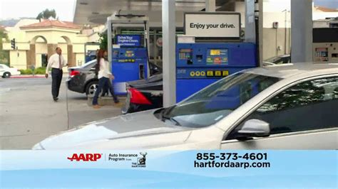 The aarp auto insurance reviews and aarp.thehartford.com customer ratings for april 2021. You should probably know this about The Hartford Auto Insurance Bill Pay