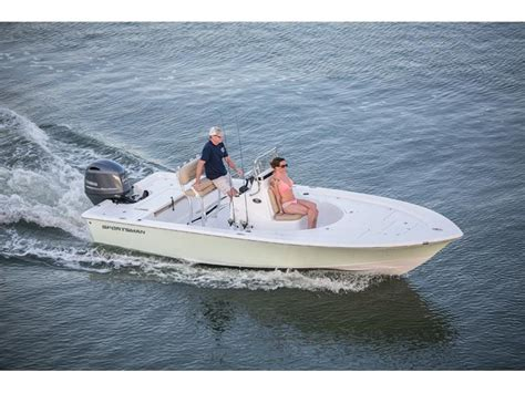 Sportsman Boats South Carolina by Sportsman Masters 207 Boats For Sale In South Carolina