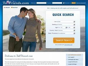 online dating in germany for americans