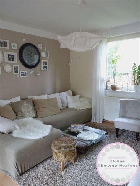 Ikea Kleines Wohnzimmer by Deko Ideen Badezimmer Selber Machen