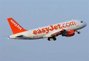 Easy Jet Paris Nice : easyjet adds fast track security access for easyjet plus ~ Medecine-chirurgie-esthetiques.com Avis de Voitures