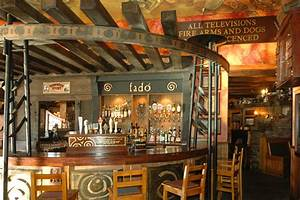 Fadó Irish Pub in Denver Announces News about Denver's
