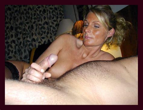 Wild Swinger Sex Weekends In Marbella Spain Iii Bring