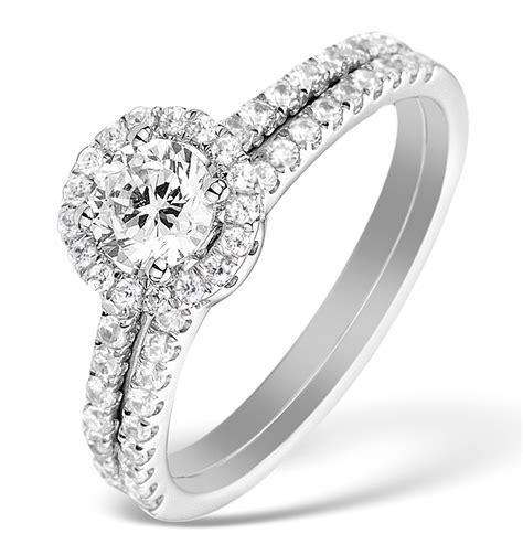 top tips  buying  bridal set