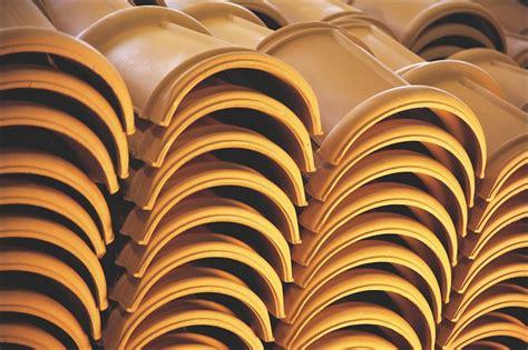 wienerberger poroton preisliste wienerberger ziegel preisliste mehr gestaltungsvielfalt durch formatmix w rmed mmung inklusive