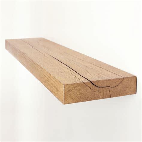 bedroom furniture dressing tables oak floating shelf 8x2 solid oak funky chunky furniture