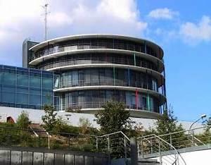 Max Planck Institut Saarbrücken : max planck institut f r biogeochemie wikipedia ~ Markanthonyermac.com Haus und Dekorationen