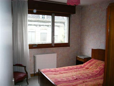 location chambre valenciennes location étudiant appartement t5 meublé 100m2 plus