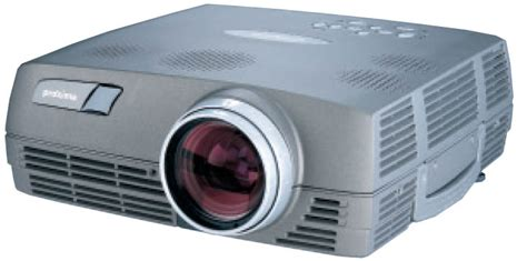 how to replace the ask dp8000hb projector l dlp l