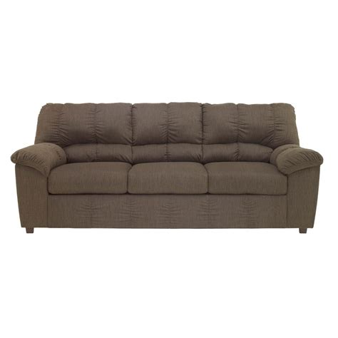 fred meyer sofa bed fred meyers furniture laurensthoughts