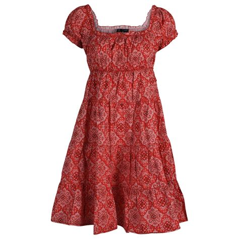boot barn dresses boot barn dresses 28 images shyanne 174 s floral the