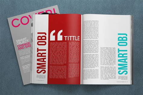 magazine template psd 18 free magazine mockup templates for designers