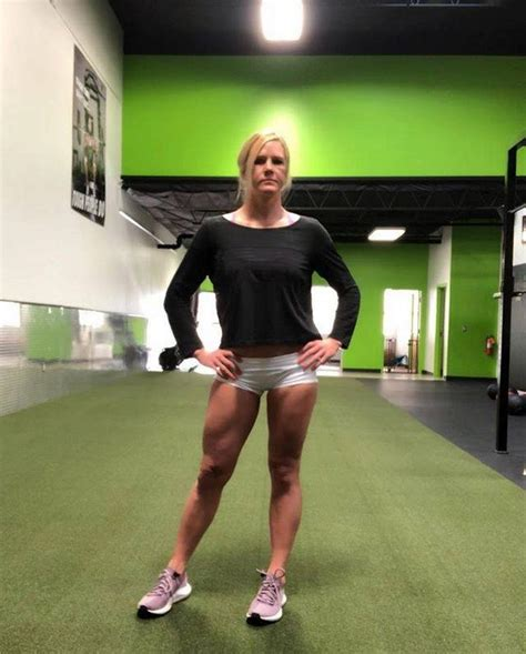 Holly Holm Hottest Photos Sexy Nearnude Pictures Gifs