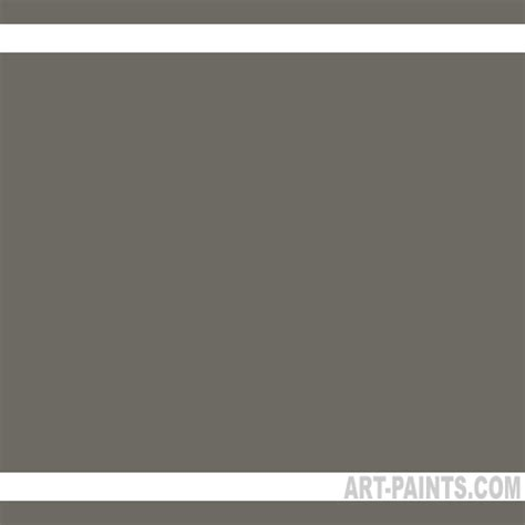 paint color brownish gray brownish grey pastel paints 2340 81 brownish grey