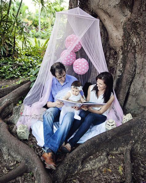 fairy   brisbane baby photographer mummy