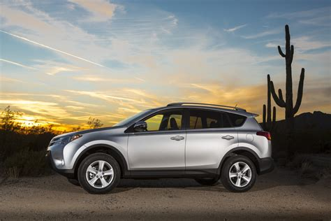 Cheap Suvs by Top 9 Cheap Suvs That Are Safe And On Gas