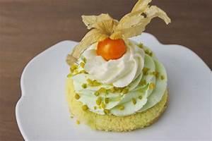 Kleine Kuchen Backen : kleine kuche rezepte ihr traumhaus ideen ~ Orissabook.com Haus und Dekorationen