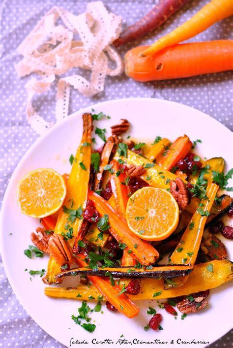 cuisine maghrebine pour ramadan 1000 idées sur le thème salade marocaine sur
