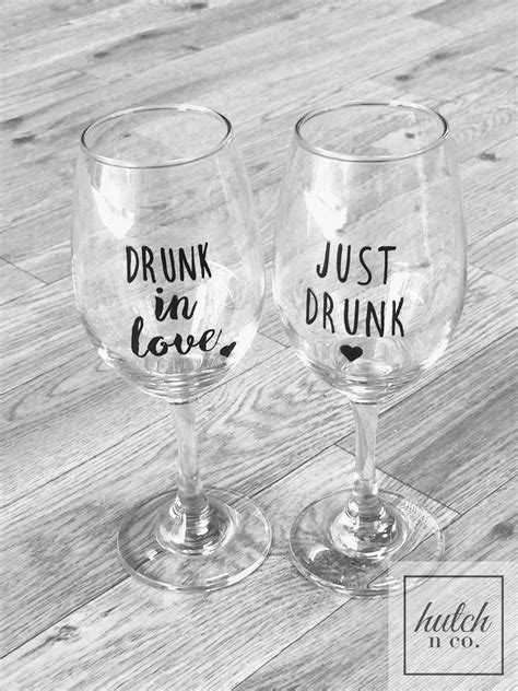 Pin by HutchNCo on Shop | Flute wine glasses, Wedding