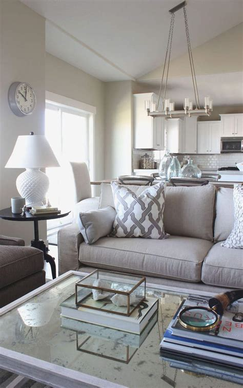 Natural Living Room Designs. How To Cover A Dining Room Chair Seat. Versace Living Room Furniture. Skirted Dining Room Chairs. Paint Colors For A Dining Room. Art Deco Living Room Furniture. Living Rooms Sofas. Small Open Kitchen And Living Room. Decorating Styles For Living Room