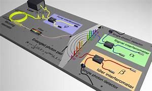 Pump Tata Indica Electrical Wiring Diagram