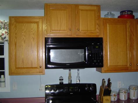 over the range microwave cabinet over the stove microwaves bestmicrowave