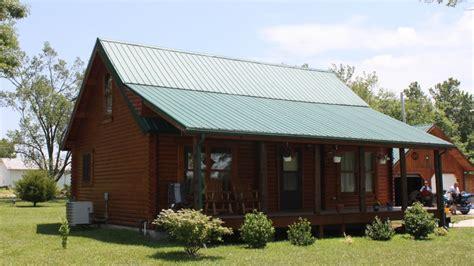 cabin kit homes log cabin kits conestoga log cabins homes