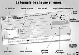 Paiement Par Virement Bancaire Entre Particuliers : des ch ques en euros payables uniquement en france ~ Medecine-chirurgie-esthetiques.com Avis de Voitures