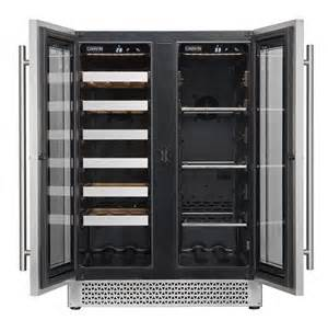 Cabinet Wine Beverage Cooler by Wine Cabinets Wine Racks Wine Cellar Cooling Units Bar