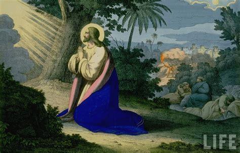 jesus praying in the garden jesus wallpaper pictures image set 19