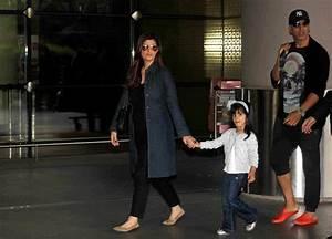 SEE PICS: Akshay Kumar, Ajay Devgn & other Bollywood ...
