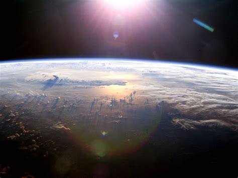 From Space Amazing Wallpapers (high Resolution)  All Hd Wallpapers