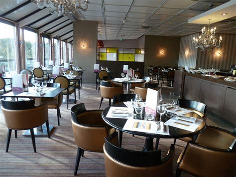 restaurant cote cuisine reims le rem 39 reims