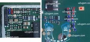 Alcatel Pixi 4 Ringer Solution Jumper Problem Ways