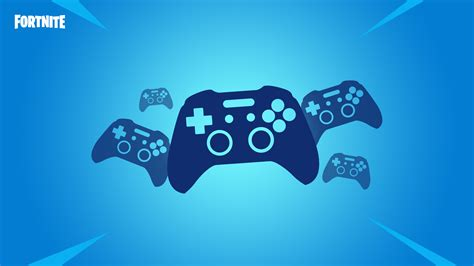 fortnite mobile players     controller