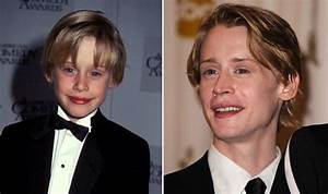 Macaulay Culkin Net Worth  You U2019ll Never Guess How Much The Home Alone Star Has In The Bank