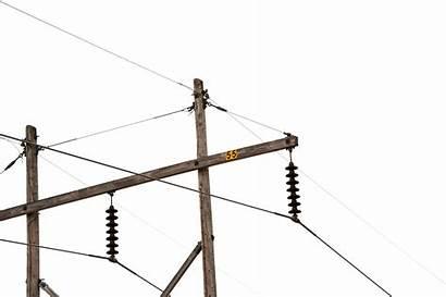 Utility Utilities Powerlines Riverside Technology Way Riversideca