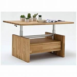 Table Basse Ovale Ikea : table ovale bois ikea ~ Melissatoandfro.com Idées de Décoration