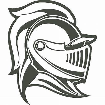 Knight Clipart Mask Helmet Transparent Webstockreview