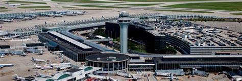 Limo Places Near Me by O Hare Car Service Near Me Chicago Airport Transfer