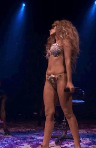 Lady Gaga Celebrity Nsfw Imgur Gifs Celeb