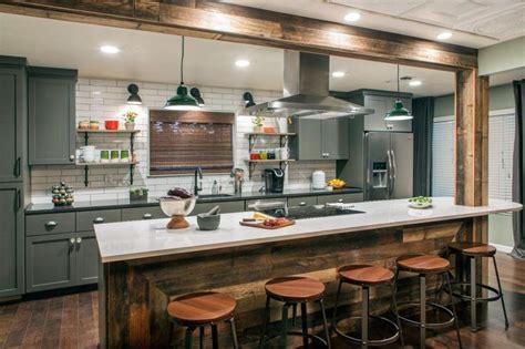 galley kitchen island best 25 galley kitchen island ideas on pinterest galley kitchen layouts galley kitchen