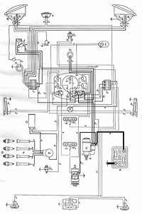 4 Way Switch Wiring Diagram Light Middle