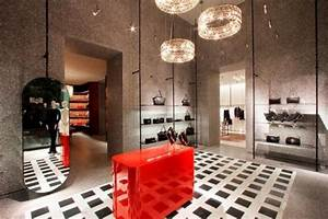 Valentino to Open its Largest International Flagship Store ...